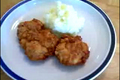 How To Make Buttermilk Marinated Southern Fried Chicken